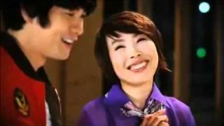 [Trailer] Hair Show  (헤어쇼) - Korean Drama 2011