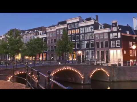 Hotels Amsterdam, Hotel Amsterdam, Hotels In Amsterdam, Hotel In Amsterdam