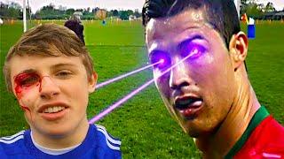 New 2016 Funny Football Vines | Goals Skills Fails #1