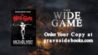 The Wide Game Trailer