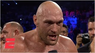 tyson-fury-screams-bring-em-ko-tom-schwarz-espn-boxing
