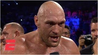 tyson-fury-screams-bring-em-all-on-after-ko-of-tom-schwarz-espn-boxing