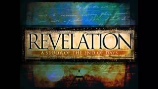 Revelation 22 - Even So, Come Lord Jesus