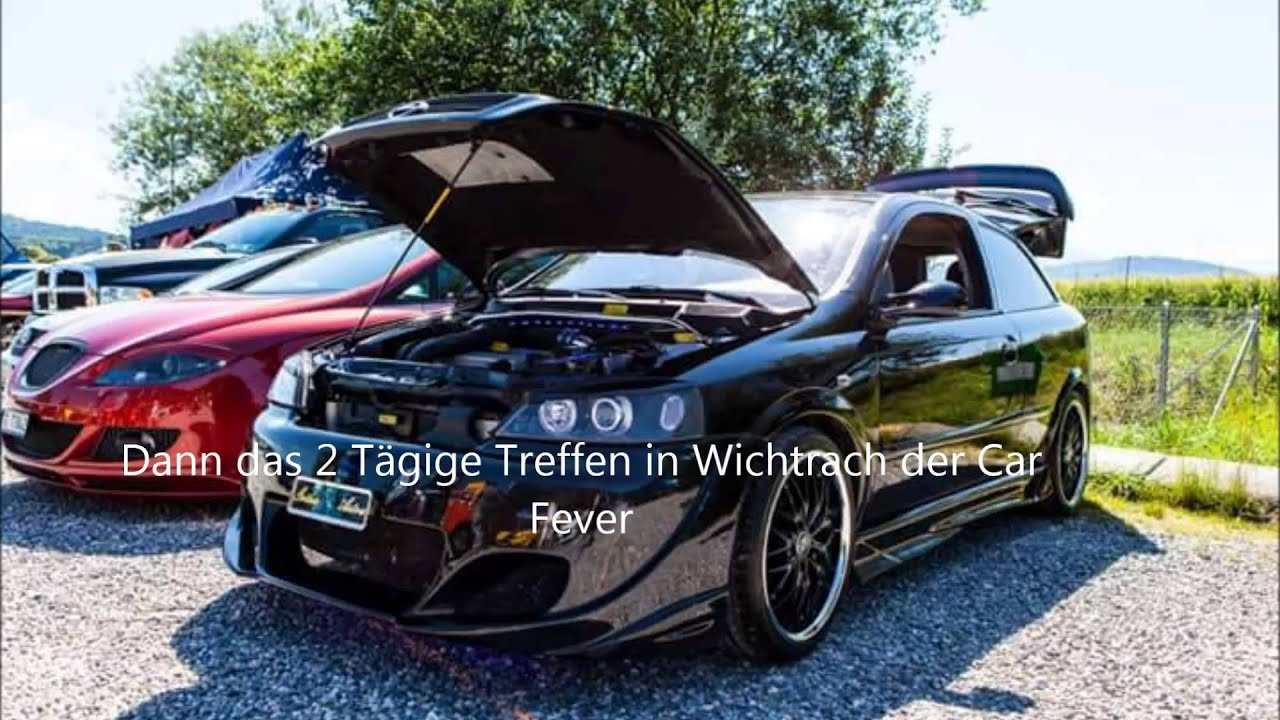 opel astra g turbo opc gothic astra tuning show car. Black Bedroom Furniture Sets. Home Design Ideas