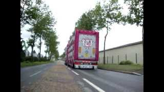 Transports Christophe Malpart (R730 - HD)