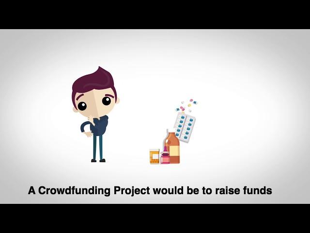 GiveOrg 3. Cómo lograr un Crowdfunding exitoso (Subtitulado)
