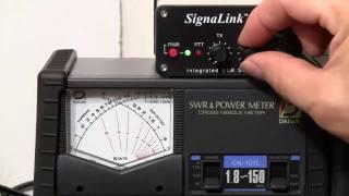 Video FT-897D Adjust Transmitter for PSK31 download MP3, 3GP, MP4, WEBM, AVI, FLV Desember 2017