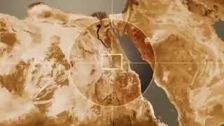 Egypt's Ten Greatest Discoveries - Full Documentary - Docu Gods