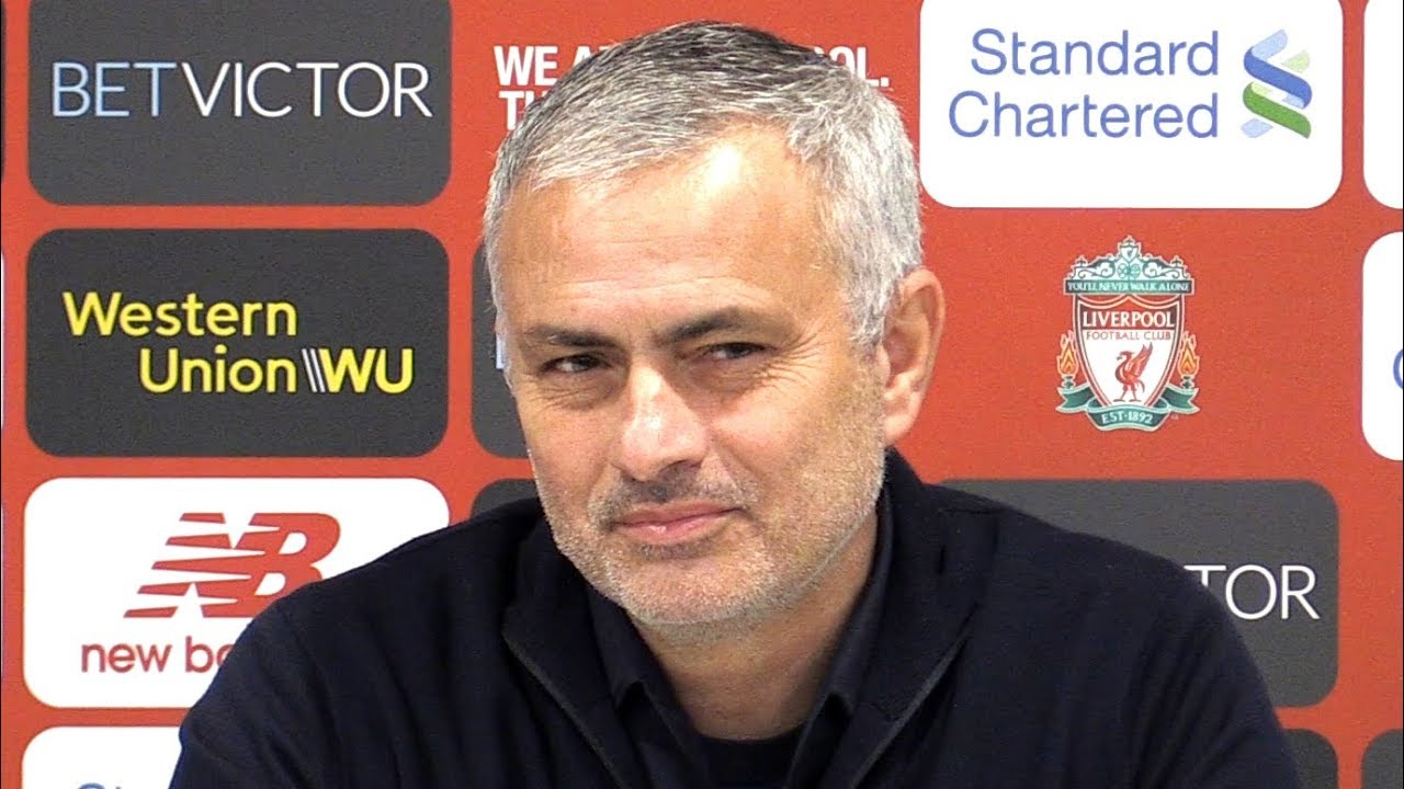 liverpool-3-1-manchester-united-jose-mourinho-full-post-match-press-conference-premier-league