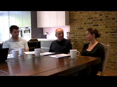How to avoid Cowboy Builders - Using the Desired Outcome Contract Part 1