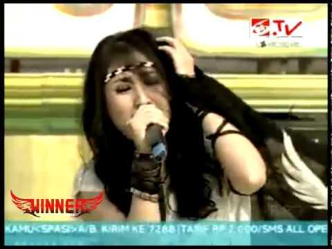 WINNER - Kesaktianmu @ Inbox SCTV (11-07-11)