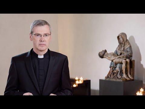 Bischof Dr. Heiner