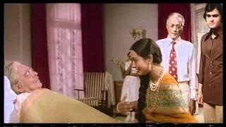Purvaiyya Ke Jhonke - Bollywood Romantic Song - Dulhan Wahi Jo Piya Man Bhaye