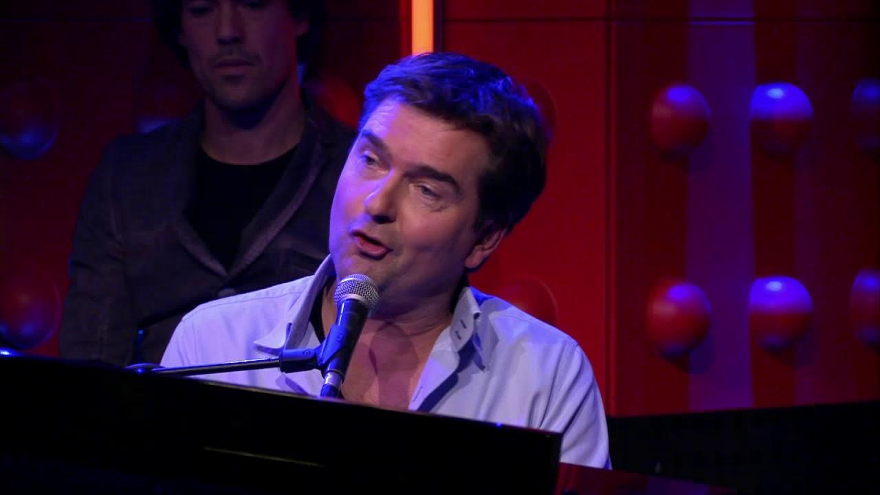 Het Groot Nederlands Songbook Paul De Munnik 5 Uur