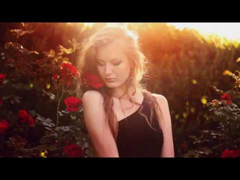 Ghita Munteanu - Trandafiri din inima  HIT 2016