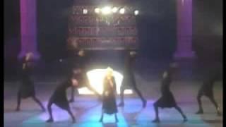 Madonna - 08. Papa Don