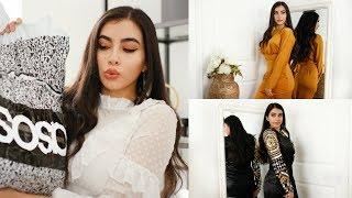 Is ASOS Modest Evening Wear Muslim Girl Friendly?