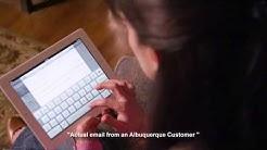 Home Care Assistance of Albuquerque