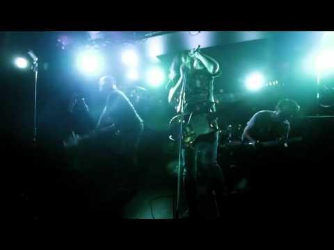MO'SOME TONEBENDER新曲『メタルカ(仮)』MV