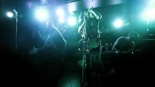 MO'SOME TONEBENDERこの夏のテーマ メタルカ 新曲 JOIN ALIVE FUJIROCK ...