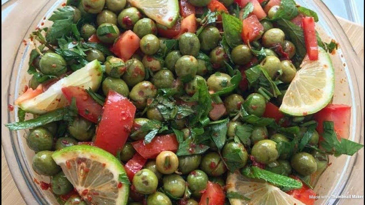 Patates salatası içindekiler ile Etiketlenen Konular 58