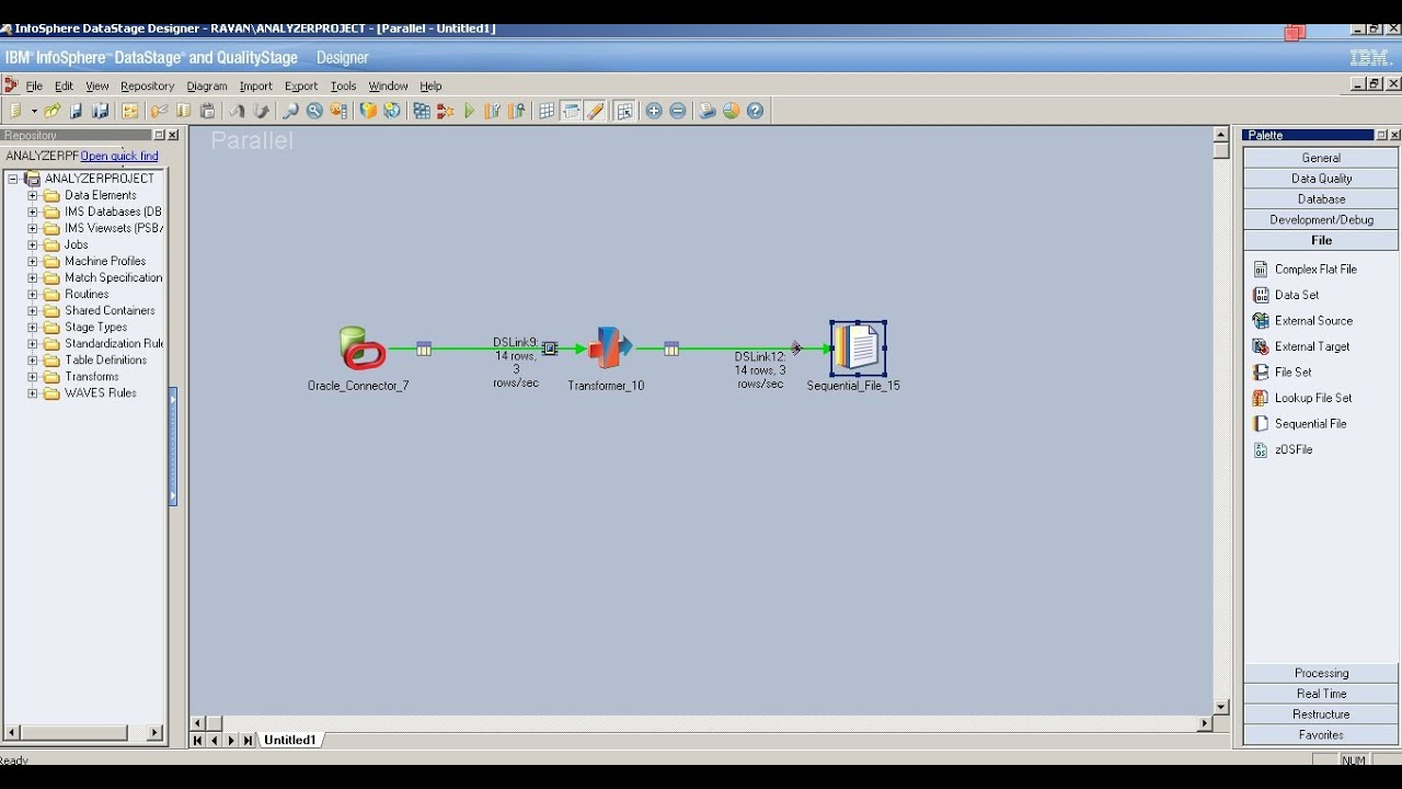 Oracle connector stage video 9 hd youtube oracle connector stage video 9 hd tutorial baditri Images