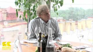 видео Олег Тиньков: фото, история успеха, состояние. Биография Олега Тинькова