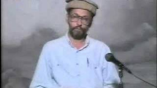 Introduction to Hadhrat Mir Muhammad Ismail - Part 2