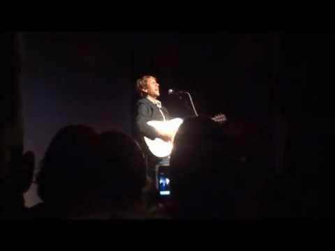 Kirby Heyborne Concert/Comedy Show at BYU-Idaho