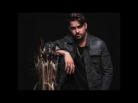 Goldlink - Crew (violin remix) - Rhett Price (audio)