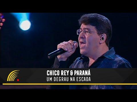 Chico Rey &