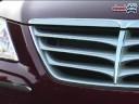 2009 Hyundai Genesis 4.6 vs. 2008 Lexus GS 350 Edmunds.com