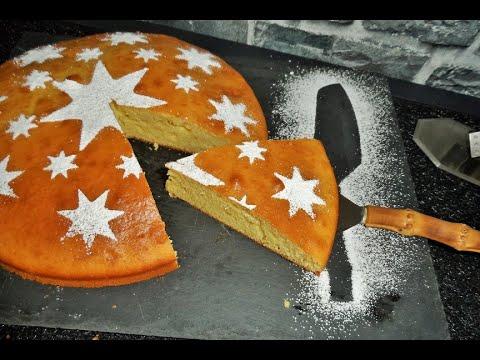 gâteau-au-yaourt-ultra-moelleux