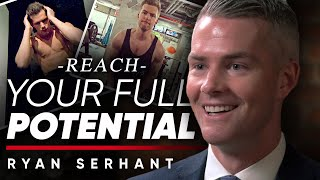 BECOMING THE FIRST CELEBRITY REAL ESTATE BROKER: How Ryan Serhant Was About To Reach His Potential