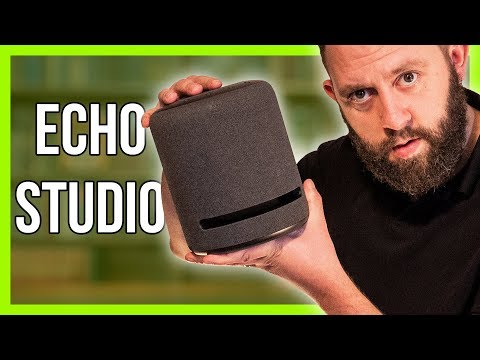 echo-studio-review---amazon's-'premium'-speaker!