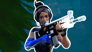 INVISIBLE B.R.U.T.E (FORTNITE MECH) GLITCH DESTROYS SERVER - (INSANE CLUTCH)