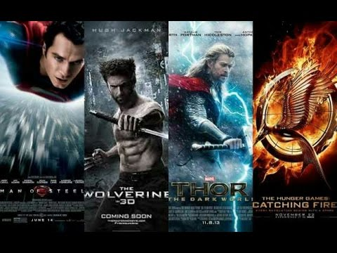 HOW TO DOWNLOAD HOLLYWOOD MOVIE HINDI...