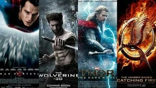 HOW TO DOWNLOAD HOLLYWOOD MOVIE HINDI DUBBED EASILY WITHOUT ANY TORRENT