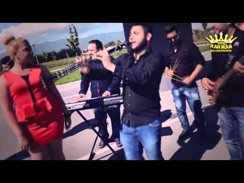 Dzefrina Cak Cak (Official Video) 2014 Mladi Kristali