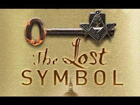 Discovery: Утраченный символ::