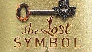 Discovery: Утраченный символ:: Секреты тайного братства (2009)
