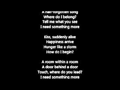 Daft Punk Song Lyrics | MetroLyrics