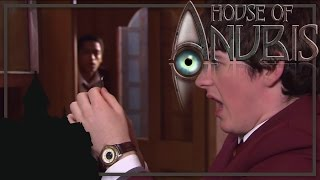 House of Anubis - Episode 40 - House of times - Сериал Обитель Анубиса