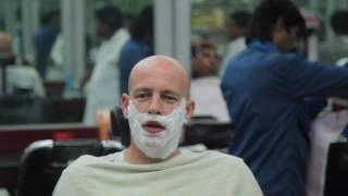 Infected Mushroom India Blog #4