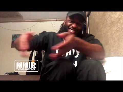 STREET HYMNS WEIGHS IN ON URL'S ULTIMATE MADNESS TOURNAMENT