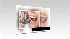 Emergency Dentists Glendale AZ – 1 (855) 411-0348 – Find A 24 Hour Dentist