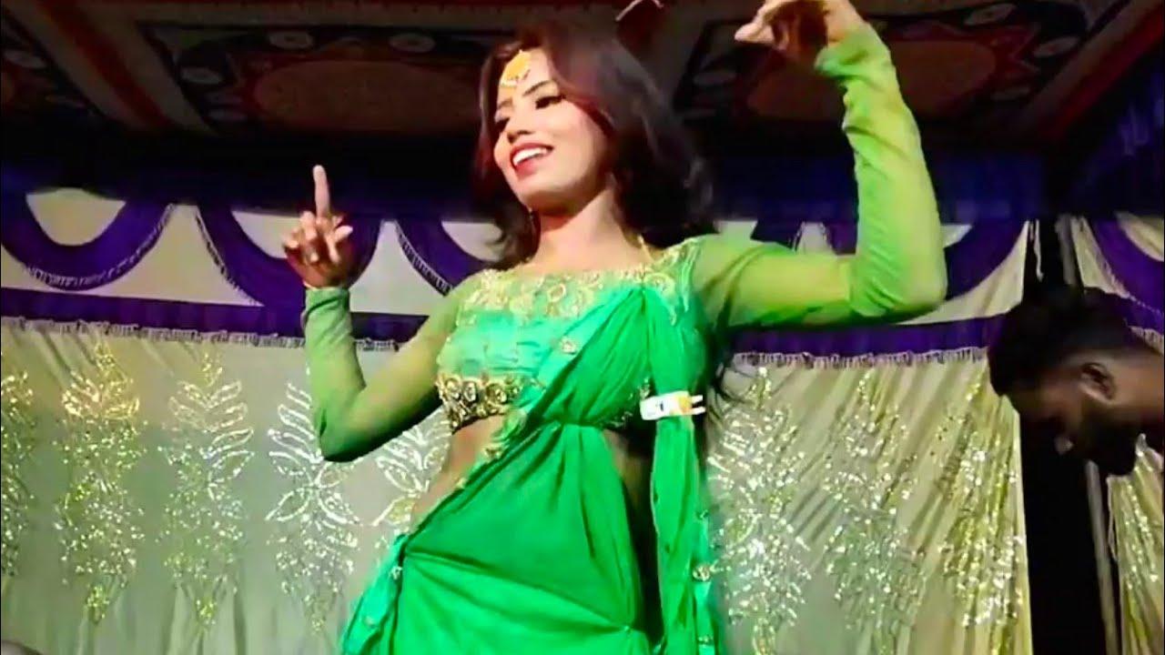 Download Tu has ke bolalu a jaan Bhojpuri remix DJ arkestra dance