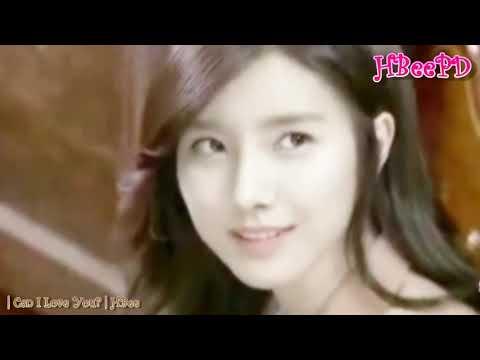 Can I Love You? (Kim Bum, Kim So Eun, Song Joong Ki) Part 2