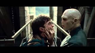 Гарри Поттер и Дары Смерти Часть 2  Трейлер Русский  HD