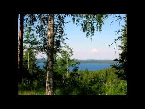 Anssi Tikanmäki - Finlandia